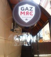 Gaz Myas