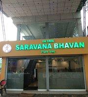 Om Sree Saravana Bhavan