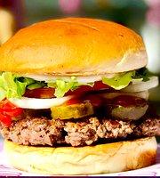 Block Burger