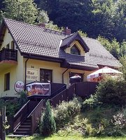 Restauracja Pod Lasem