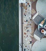 Giudecca 10 at Belmond Hotel Cipriani