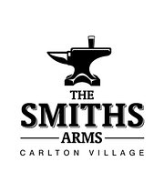 ‪The Smiths Arms‬