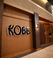 Kobe Steak House of Japan