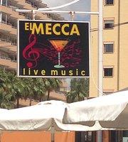 El Mecca Piano Bar