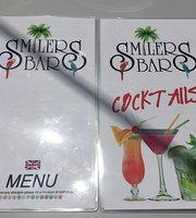 Smilers Bar