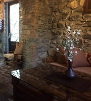 Giglo`s Wine House