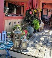 La Doña Restaurante Mexicano