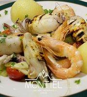Restaurante Montiel