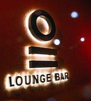 O2 Lounge Bar