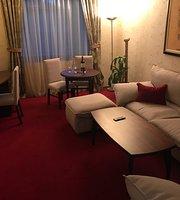 Hotel Capitol Restaurant