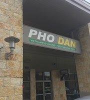 Pho Dan