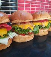 Bigceks Burger