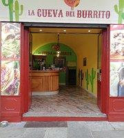 La Cueva del Burrito