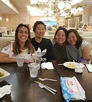 Lemon Tree Kids & Family Restaurant