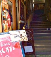Ac Cafe Kawagoe