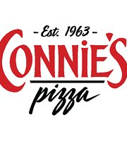 ‪Connie's Pizza‬