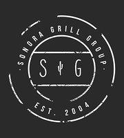 Sonora Grill Prime