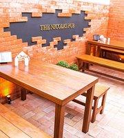 The Nicolas Pub