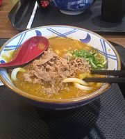 Marugame Udon Artha Gading