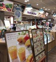 Depot de Sante Aeon Mall Itabashi Maenocho