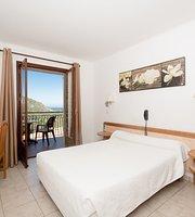 Hotel Le Porto