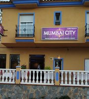 Mumbai City Indian Restaurant