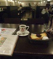 Sakai Coffee, Hiroshima Sendamachi
