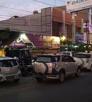 Kabayan Restaurant