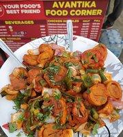 Avantika Food Corner