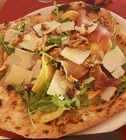Pizzeria Le Divine