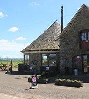 Stewart Tower Dairy