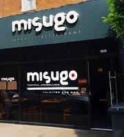 Misugo