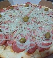 Bella Massa Pizzas E Esfihas