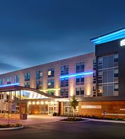THE 5 BEST Hotels in Westerville, OH for 2019 (from $57