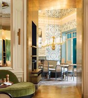 BB Le Restaurant