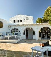 Villa Blanca Spirit