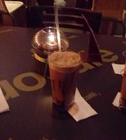 Duocafe