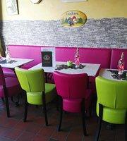 Taverne Creperie bretonne Le Dinan