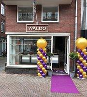 Waldo Chocolade & Patisserie