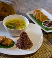 Yabbiekayu Restaurant