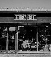 Kole & Deeg