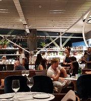 Faro Italian Eatery