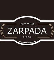 Zarpada Empanadas & The Pizzeria