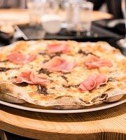 Pizzaria Luzzo Tavira