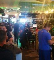 Jerry Lounge Bar