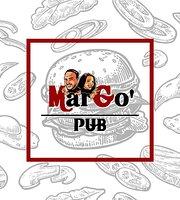 Margo Pub