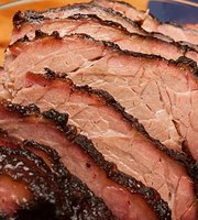 Deckle Smokehouse BBQ