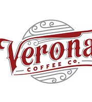 Verona Coffee Company