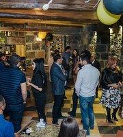 BayRoute Pub