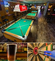 Finn's Pub